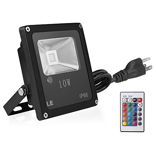 le-remote-control-10w-rgb-led-flood-lights-color-changing-led-security-light-16-colors-4-modes-water