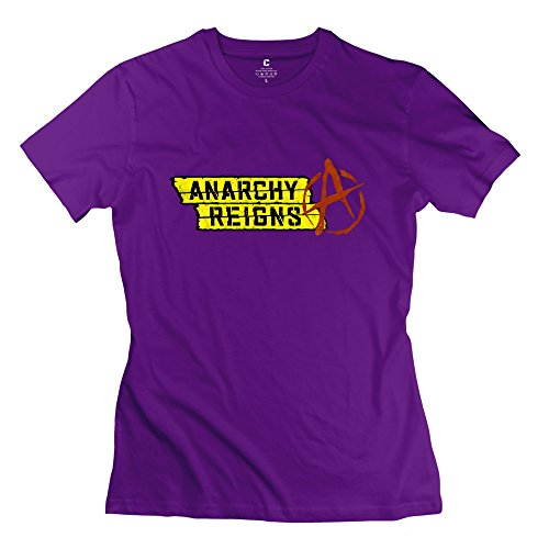 anarchy-reigns-awesome-short-sleeve-purple-shirt-for-adult-size-xs