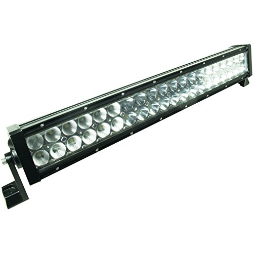 Race Sport 22-Inch 120 Watt Led Light Bar