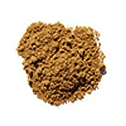 Ajwan Seed Powder