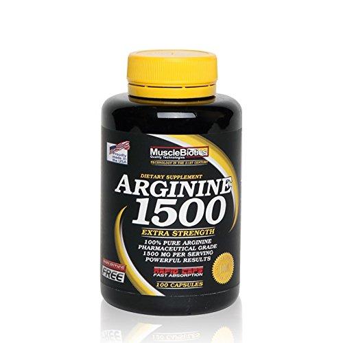 l-arginina-pura-100-capsulas-en-tarro