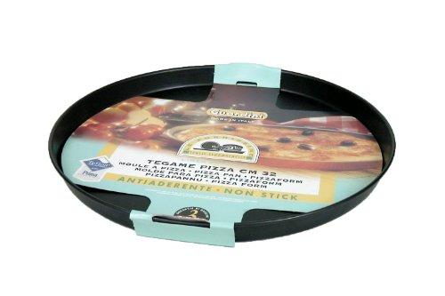 Arianna Antiaderente Stampo Pizza 28