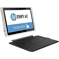 HP Envy X2 13.3