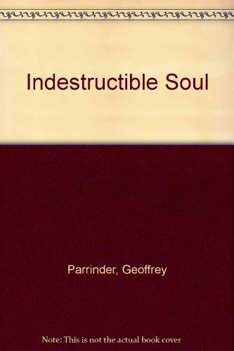 Indestructible Soul PDF