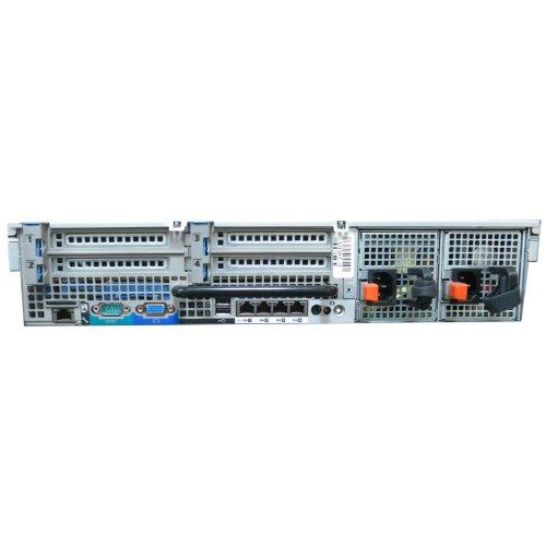 Dell poweredge r710 ram slots : New casino bonus palace