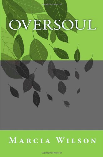 Oversoul: Volume 1