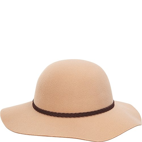 adora-hats-fashion-floppy-hat-camel