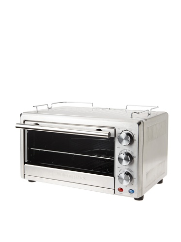 Wolfgang Puck Countertop Convection Oven : Details about Wolfgang Puck Toaster Oven Broiler with Convection New