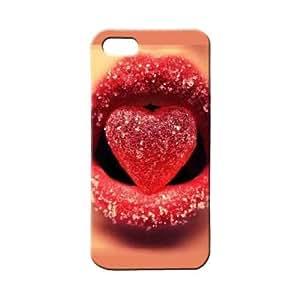 G-STAR Designer 3D Printed Back case cover for Apple Iphone 4 / 4S - G1107