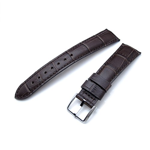 22mm-croco-grain-brown-semi-curved-leather-watch-strap-brown-stitching-p
