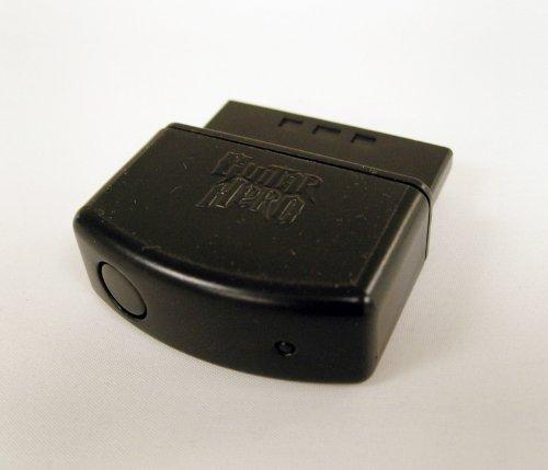 PS2 Kramer Striker Guitar Hero 3 Wireless Dongle Receiver