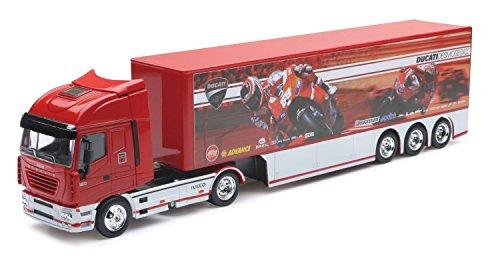 newray-10353-truck-iveco-stralis-ducati-motogp-scala-132