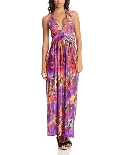 Aftershock MaxiDress