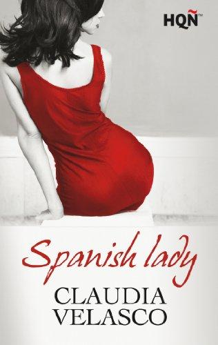Spanish Lady
