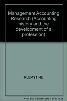the history and development of accounting History of computerized accounting systems at this point of the development of accounting technologies manual journal entries were left in the past and.