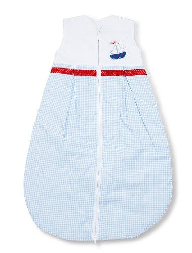 Pinolino 76946-2W90 - Sacos de dormir [tamaño: 90cm]