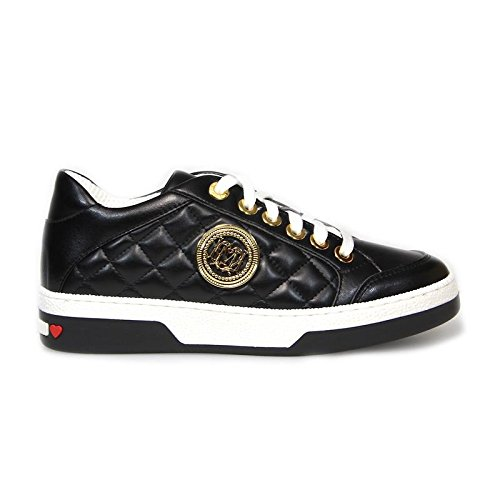 love-moschino-women-low-sneakers-ja15043g11ib0000-39-nero
