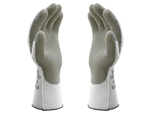 showa-451l-acryl-baumwoll-polyester-tragergewebe-kalteschutzhandschuh-mit-latexbeschichung-auf-den-h