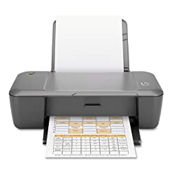 HP Deskjet