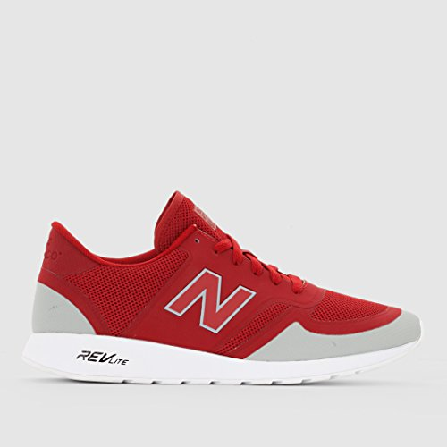 zapatillas-new-balance-mrl420gr-t395