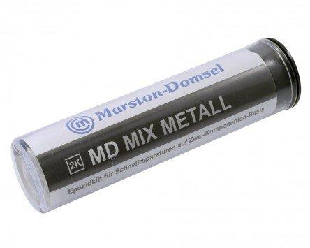 frio-metal-plastilina-de-mars-ton-56-g
