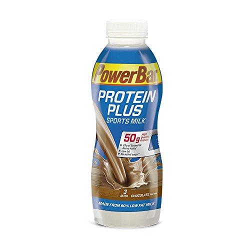 powerbar-protein-plus-drink-12-botellas-x-500-ml-sabor-banana