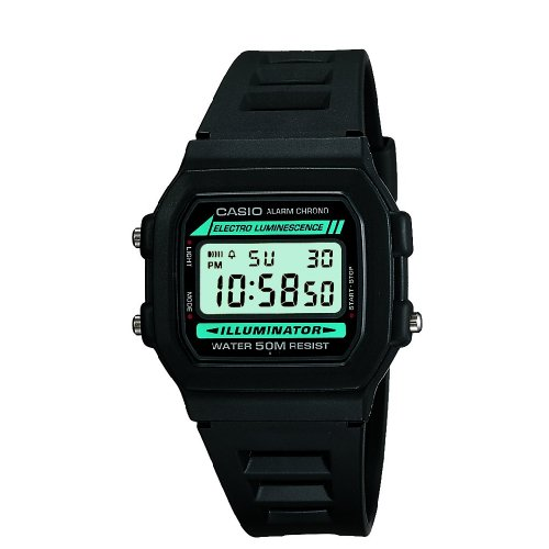casio-w-86-1vqes-mens-digital-resin-strap-watch