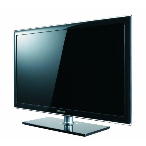 Samsung UN55D6300 55-Inch 1080p 120Hz LED HDTV (Black) [2011 MODEL] (Samsung Tv Customer Service compare prices)