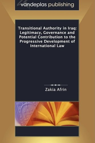 transitional-authority-in-iraq-legitimacy-governance-and-potential-contribution-to-the-progess-devel