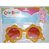 Care Bears Kids Sunglasses (Flower Shape)