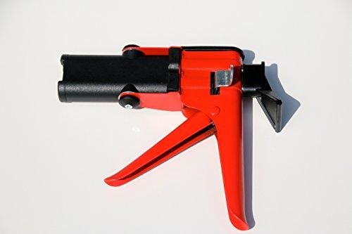 pistola-applicatrice-con-miscelatore-50-ml-con-2-cartucce-ttp90-o-powerfix-universal-per-riparazione