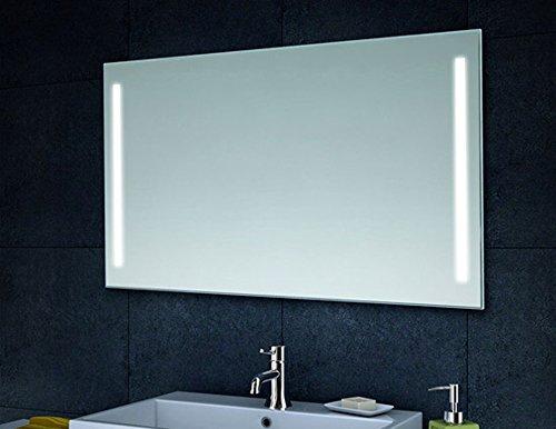 Illuminazione Specchio Bagno Ikea ~ FaTuA.NeT for .