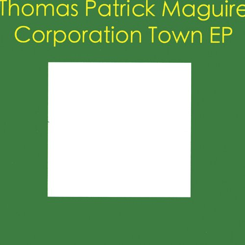 corporation-town