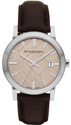 burberry-bu9011-reloj-de-hombre-de-piel-de-fawn-dial-de-color-marron