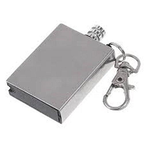 match-box-flint-fire-starter-kit-magnesium-metal-housing-striker