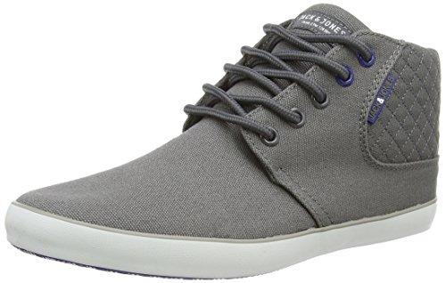 jack-and-jones-jj-vertu-mens-hi-top-sneakers-grey-grey-6-uk-40-eu