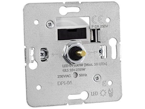 universal-dreh-dimmer-fur-dimmbare-led-leuchtmittel-0-100w-dpi-01-n-stift-oe-4mm-6mm