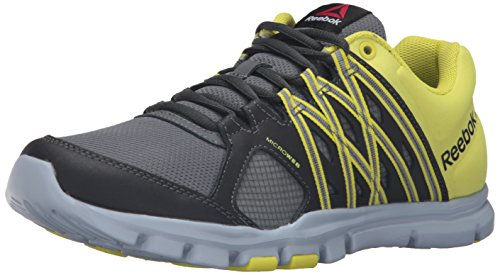 reebok-mens-yourflex-train-80-l-mt-cross-trainer-shoe-alloy-coal-hero-yellow-cloud-grey-9-m-us