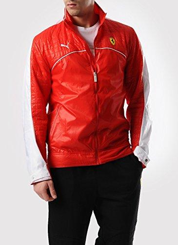 puma-scuderia-ferrari-quilted-lightweight-padded-upper-jacket-large