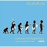 iVolution: Cartoons für Apple-Fans