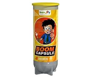 Iken Joy iKen Joy Boom Capsules