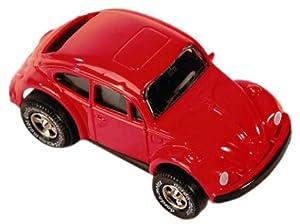 Darda 50332 - Car - Die Cast - Beetle