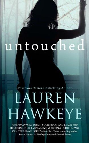 Untouched: Volume 1 (Florence, Arizona)