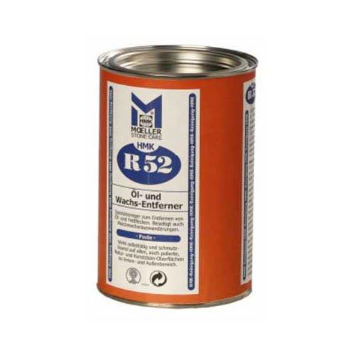 hmk-r52-r-52-r-152-oi-et-de-decapant-de-cire-pate-750-ml