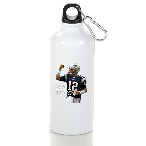 New England Patriots Baby Bottle Price Compare