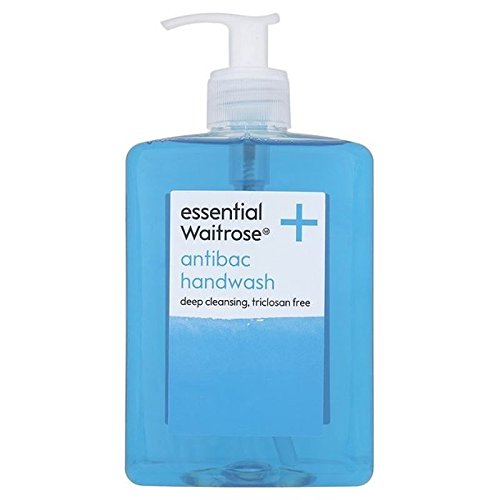antibacteriano-jabon-de-limpieza-profunda-waitrose-esencial-500ml-paquete-de-2