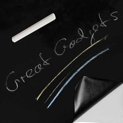 splash-brands-greatgadgets-1616-adhesive-vinyl-blackboard-film-200-x-45-cm