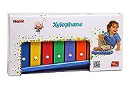 Hohner Kids HMX3008B Toddler Glockens…