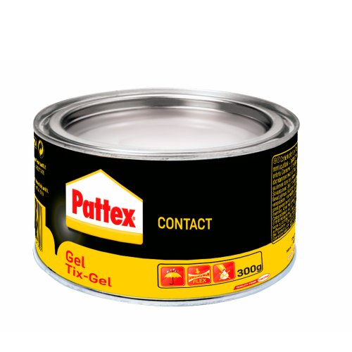 pattex-colle-contact-gel-boite-300-g