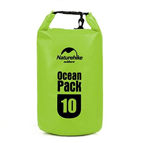 outad-sac-etanche-de-rangement-sac-de-compression-sacs-impermeables-poche-hypergear-dry-bag-compact-